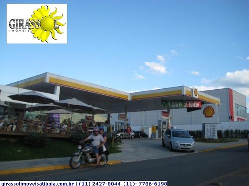 casas comerciais à venda  em atibaia/sp - compre o seu casas comerciais aqui! - 1123327