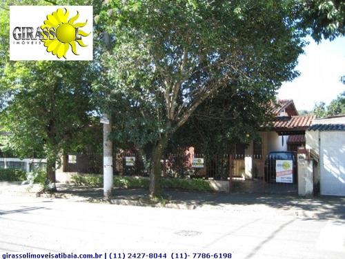 casas comerciais à venda  em atibaia/sp - compre o seu casas comerciais aqui! - 1144208