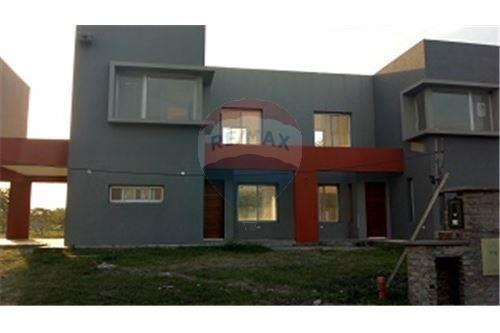 casas con crédito aprobado bco ciudad/supervielle