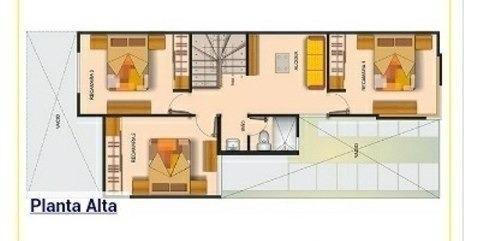 casas con espacio para local comercial en itizayuca
