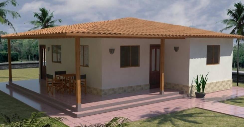 casas con hermosos diseños personalizados