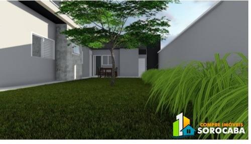casas condomínio ibiti reserva  - 1552