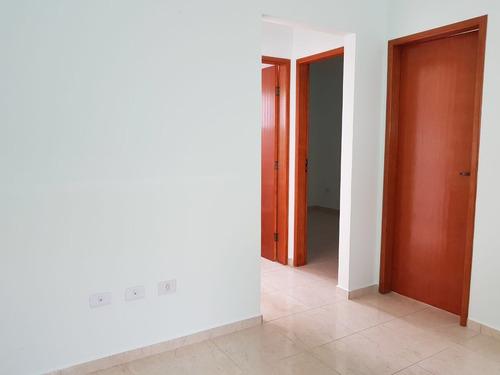 casas condomínio à partir de 130 mil reais praia grande sp