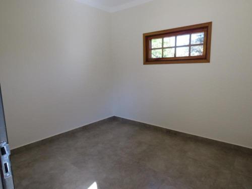 casas condomínio - venda - estância beira rio - cod. 12213 - cód. 12213 - v