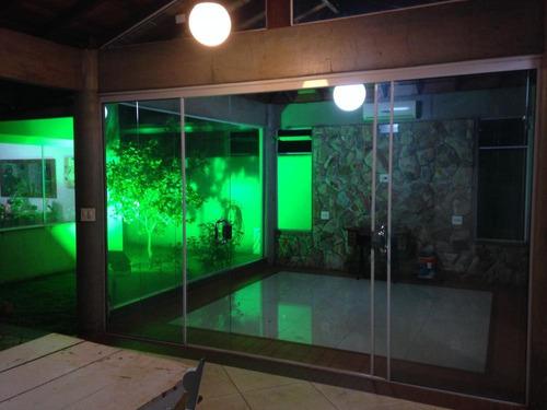 casas condomínio - venda - jardinópolis - cod. 10396 - cód. 10396 - v