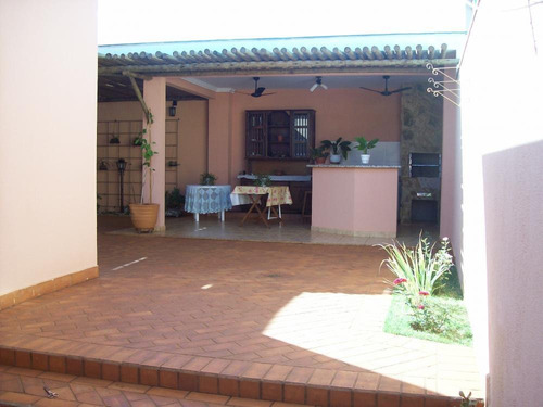casas condomínio - venda - jardinópolis - cod. 11834 - cód. 11834 - v
