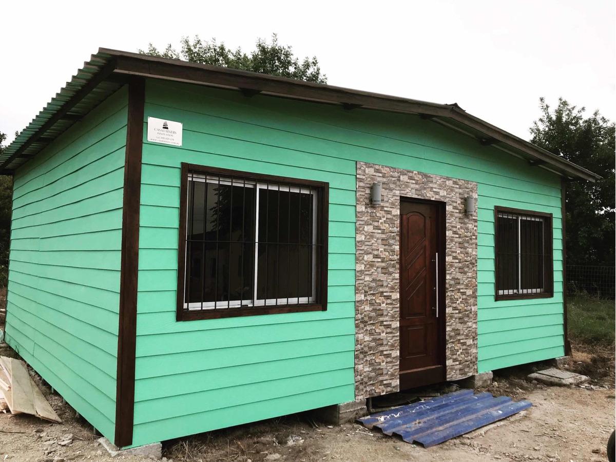 casas contenedores construcciones de calidad y fortaleza