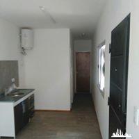 casas contenedores modulos 30 mts2 100% financia 12