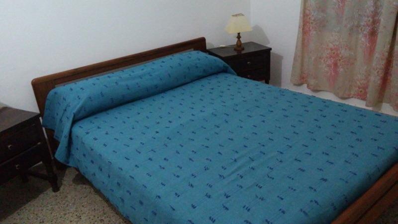 casas costa azul mariela