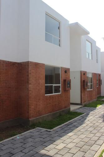casas de 3 recamaras en cuautlancingo