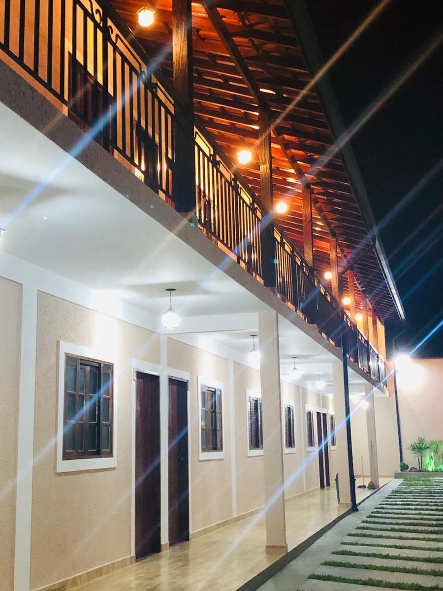 casas de aluguel em ubatuba temporada