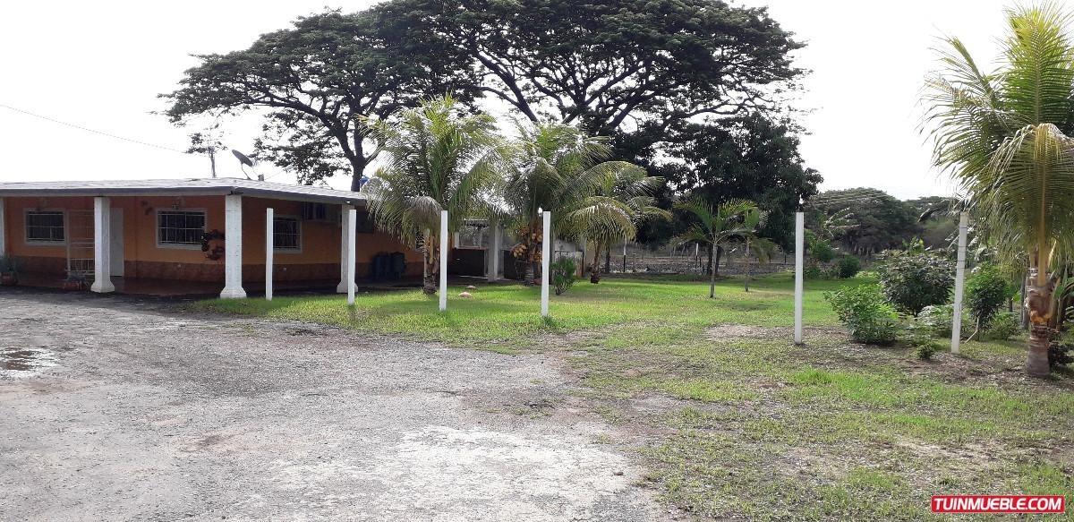casas de campo. mil mts2