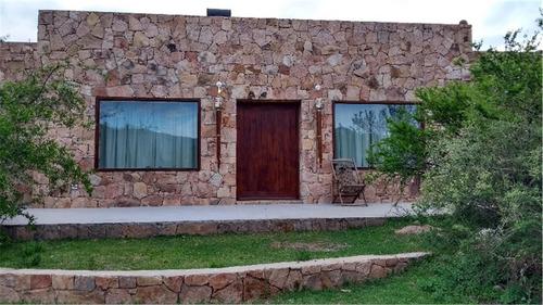 casas de campo-venta-capilla del monte