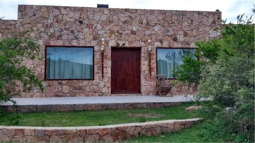 casas de campo -venta-capilla del monte