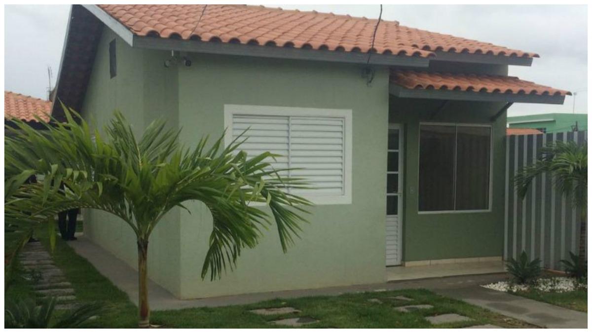 casas de condomínio em itaboraí rio de janeiro rj