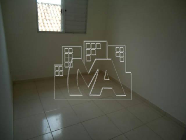 casas de condomínio novas de 2 dormitórios que aceita financiamento bancário!
