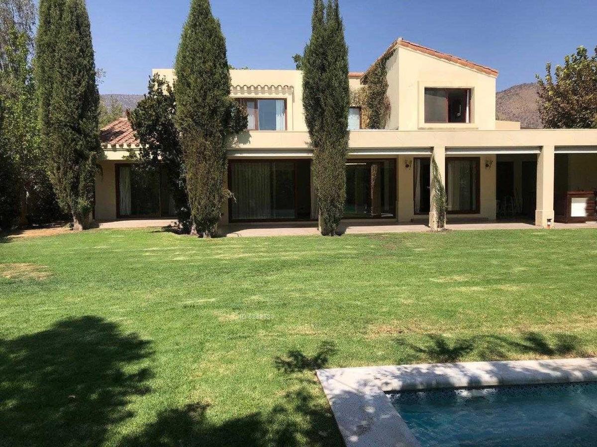 casas de hacienda 3