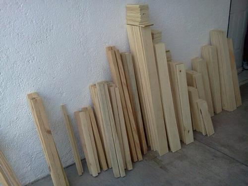 casas de madera para mascota (pet house)  xtragdecon tazones