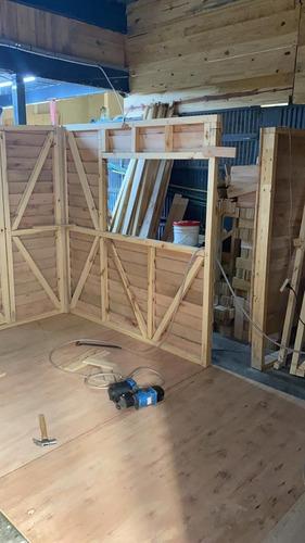 casas de madera pérgolas casas de madera pergolas pérgolas