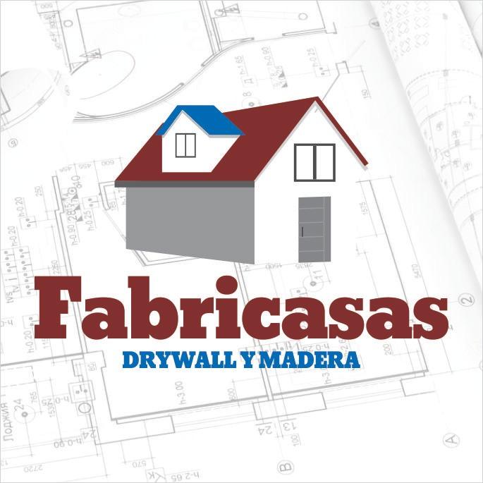 Casas De Madera Y Drywall Modulos Prefabricados En Mercado Libre