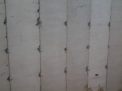 casas de pared lisa en costa rica