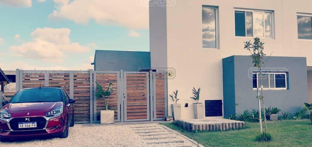 casas de san patricio en venta, villa nueva tigre