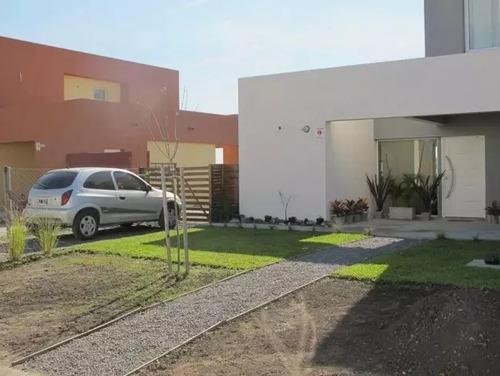casas de santa maría iv casa adjudicada 2017 (plan de cuotas)