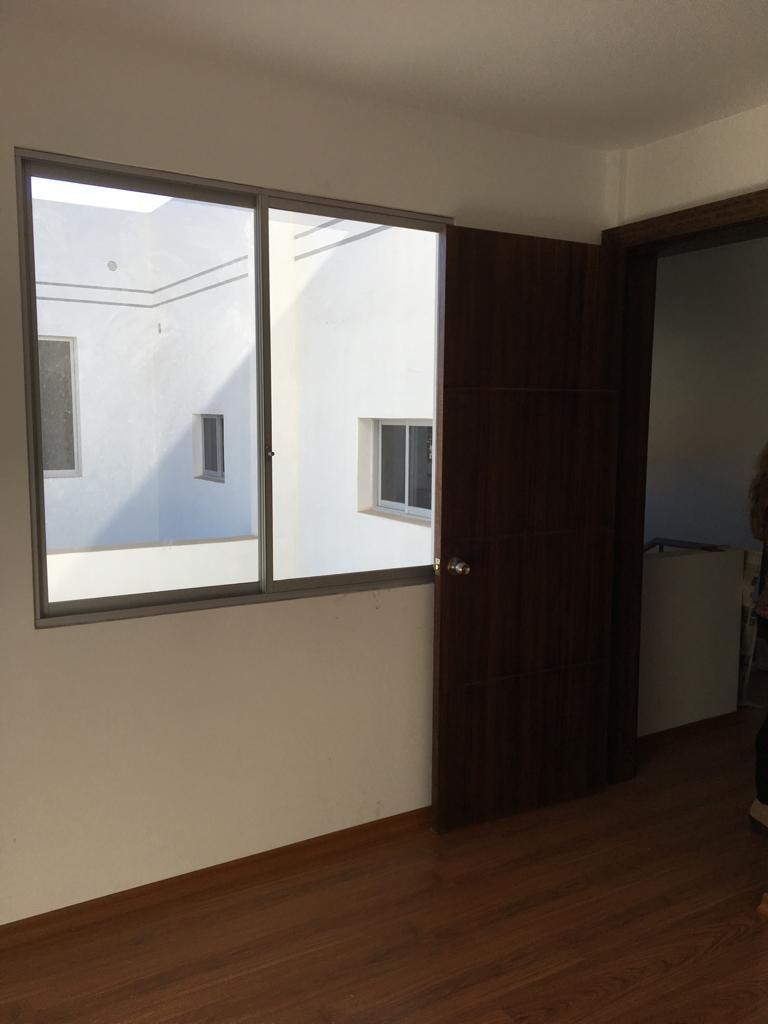 casas de venta llano gr 119 m2 conjunto de 8 casas 3 dormito
