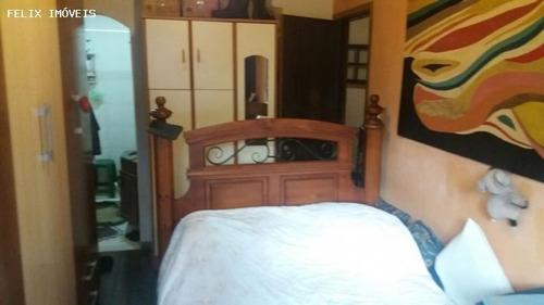 casas de vila a venda em rio de janeiro, tijuca, 3 dormitórios, 2 banheiros - graca30001