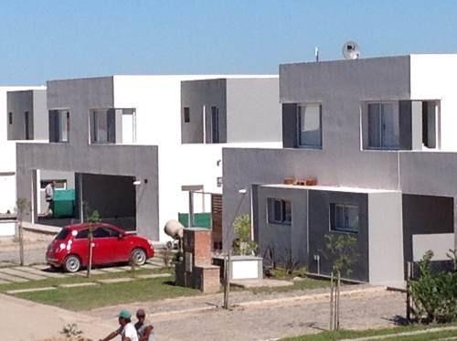 casas del este adjudicada entrega dic18