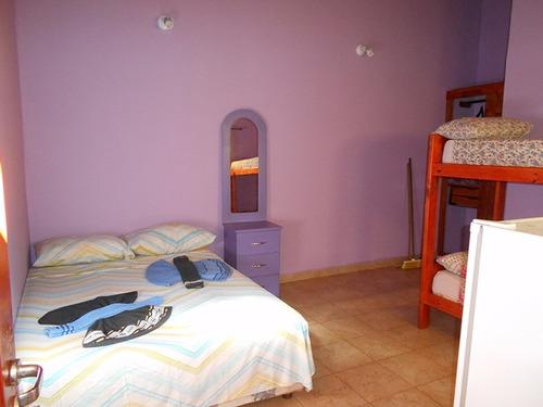 casas don benitez - alquiler temporario cataratas del iguazú