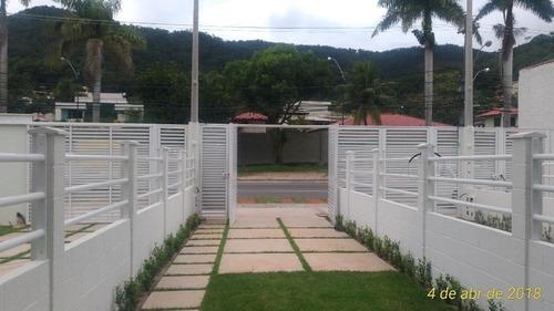 casas duplex com 2 suítes - ca0678