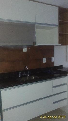 casas duplex com 2 suites no maravista - ca0671