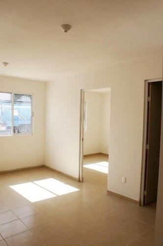 casas duplex en venta