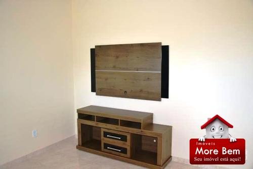 casas duplex novas em araruama - rj  - cs-390
