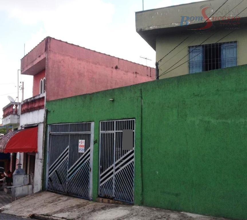 casas e salões residenciais ou comerciais à venda, aricanduva, são paulo. - ca0188