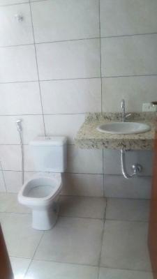 casas e sobrados - itanhaém/sp
