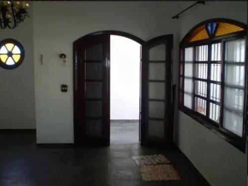 casas e sobrados - itanhaém/sp - belas artes