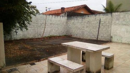 casas e sobrados - itanhaém/sp - bopiranga