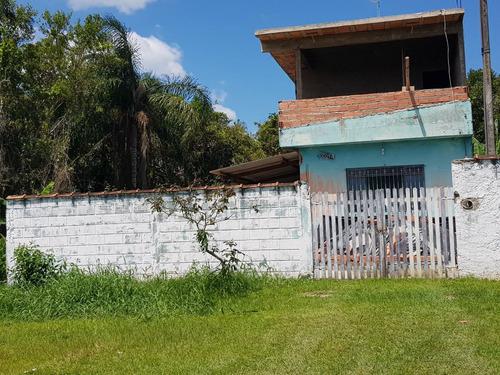 casas e sobrados - itanhaém/sp - bopiranga (rr)