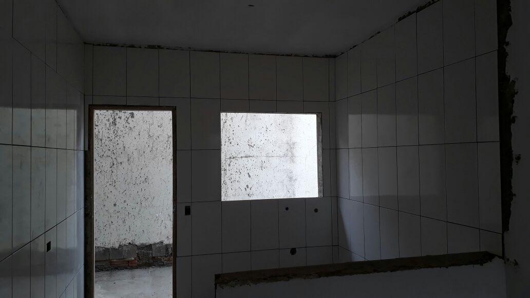 casas e sobrados - itanhaém/sp - campos elísios