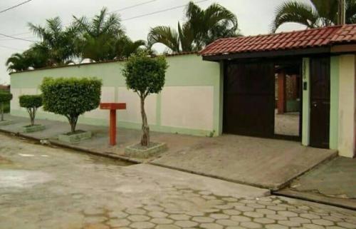casas e sobrados - itanhaém/sp - cibratel 2