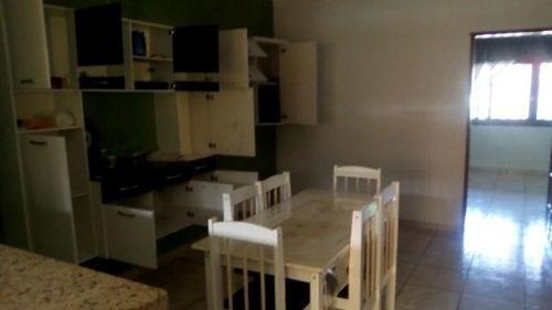 casas e sobrados - itanhaém/sp - gaivota