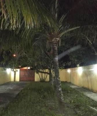 casas e sobrados - itanhaém/sp - gaivota referência: 5968