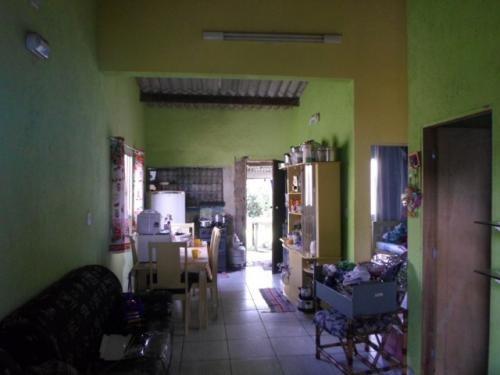 casas e sobrados - itanhaém/sp - j. umuarama