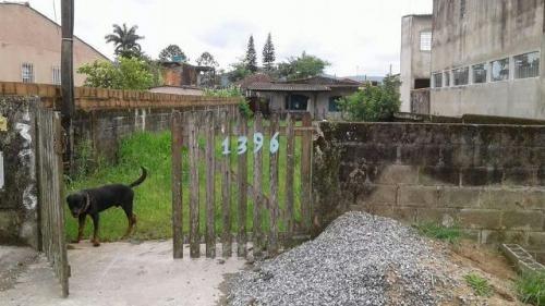 casas e sobrados - itanhaém/sp - jardim laranjeiras (rr)