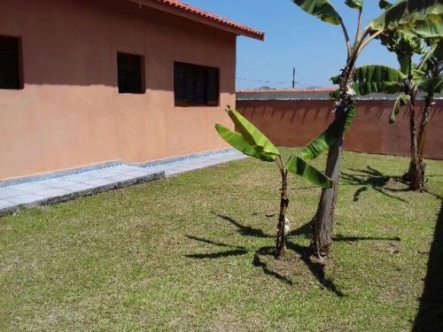 casas e sobrados - itanhaém/sp - jardim lindomar