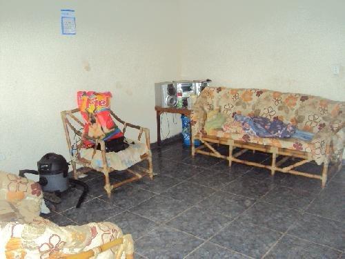 casas e sobrados - itanhaém/sp - regina