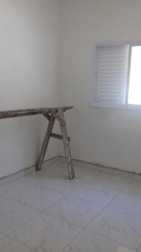 casas e sobrados - itanhaém/sp - suarão