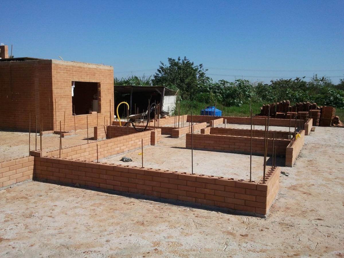 casas ecologicas de rapida instalacion - ecoladrillos.pe